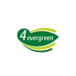 4evergeen logo