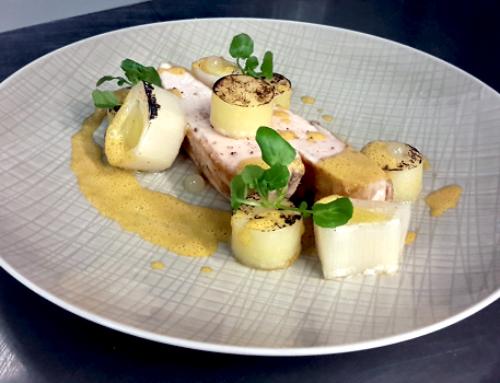 CulinaireLoods