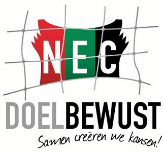 NEC_doelbewust