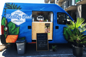 The-Healthy-Foodtruck
