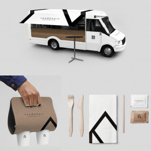The Nordic Foodtruck
