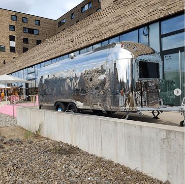 airstream karpatia trailer