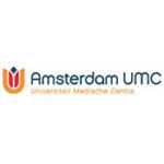 amsterdam-umc-logo