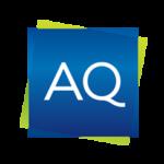 aq services logo