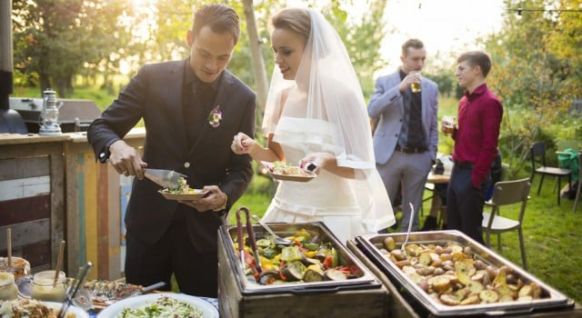 bbq-catering-foodtruck-grillnsmoke