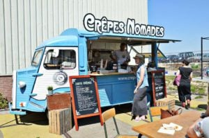 crepes nomades foodtruck