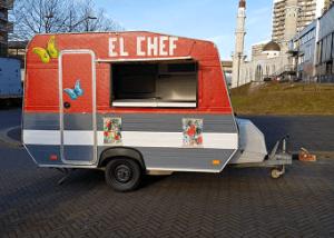 el-chef-caravan