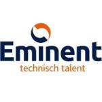 eminent technisch talent logo