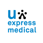 express-medical-logo