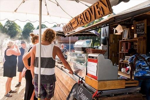 foodstock festival