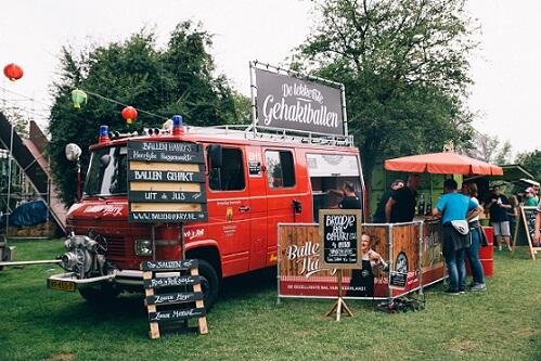 foodtruck festival achterhoek