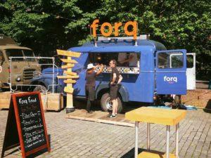 forq food