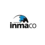inmaco bv logo