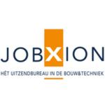 jobxion logo
