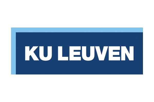 ku-leuven