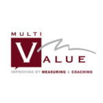 multi value logo