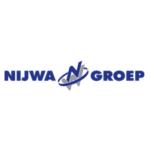 nijwa groep logo