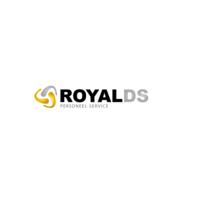royalds personeel service