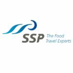 ssp nederland logo