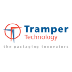 tramper technology logo