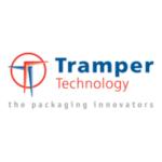 tramper technology logo