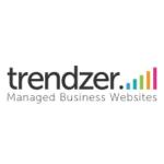 trendzer logo