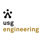 usg engineering logo