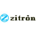 zitron logo